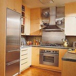Kuhinje  planiranje rasporeda elemeneta u kuhinji  opremanje kuhinje